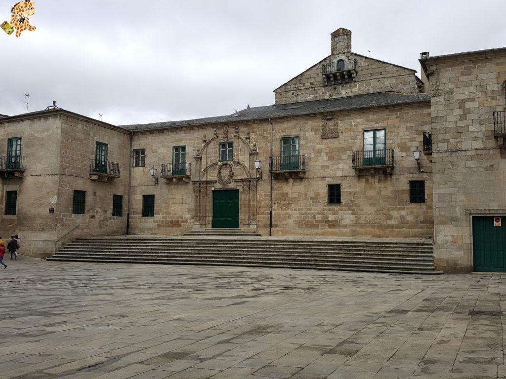 lugoenundia283229 1024x768 - Lugo, la ciudad de la muralla: qué ver y qué hacer