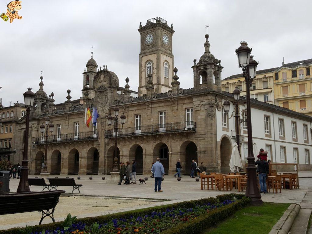 lugoenundia283429 1024x768 - Lugo, la ciudad de la muralla: qué ver y qué hacer