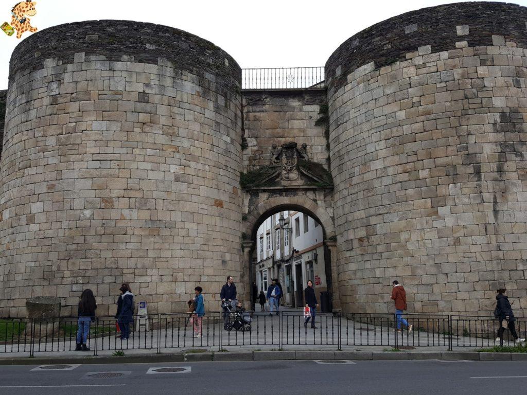 lugoenundia283529 1024x768 - Lugo, la ciudad de la muralla: qué ver y qué hacer