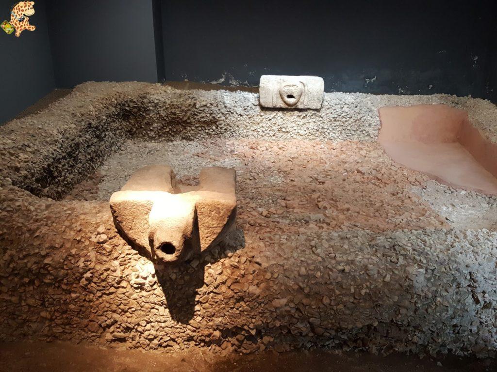 lugoenundia283629 1024x768 - Lugo, la ciudad de la muralla: qué ver y qué hacer