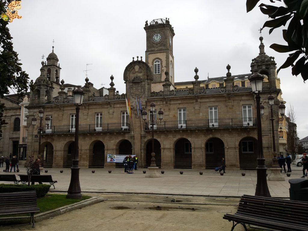lugoenundia284129 1024x768 - Lugo, la ciudad de la muralla: qué ver y qué hacer