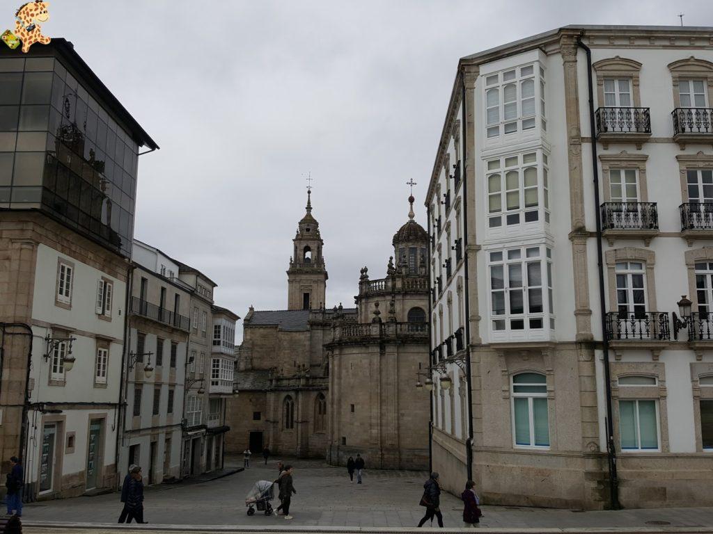 lugoenundia284329 1024x768 - Lugo, la ciudad de la muralla: qué ver y qué hacer