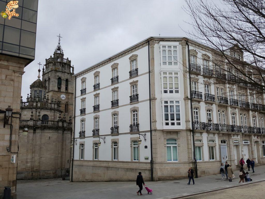 lugoenundia284529 1024x768 - Lugo, la ciudad de la muralla: qué ver y qué hacer