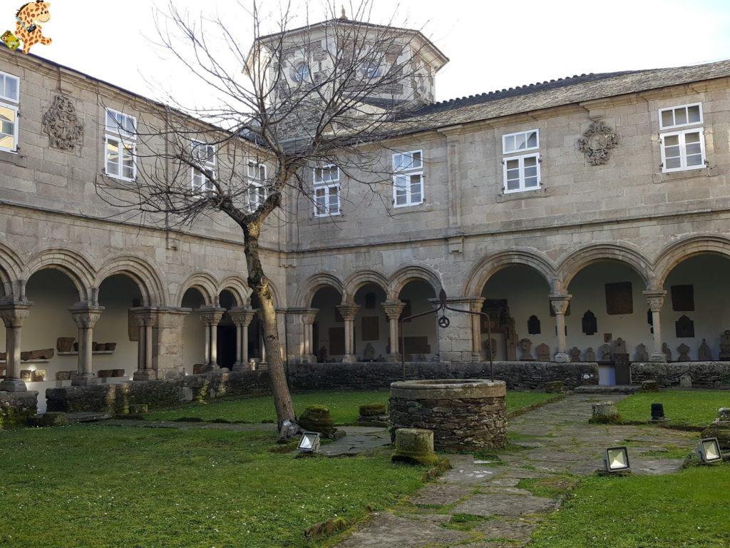 lugoenundia28529 1024x768 - Lugo, la ciudad de la muralla: qué ver y qué hacer