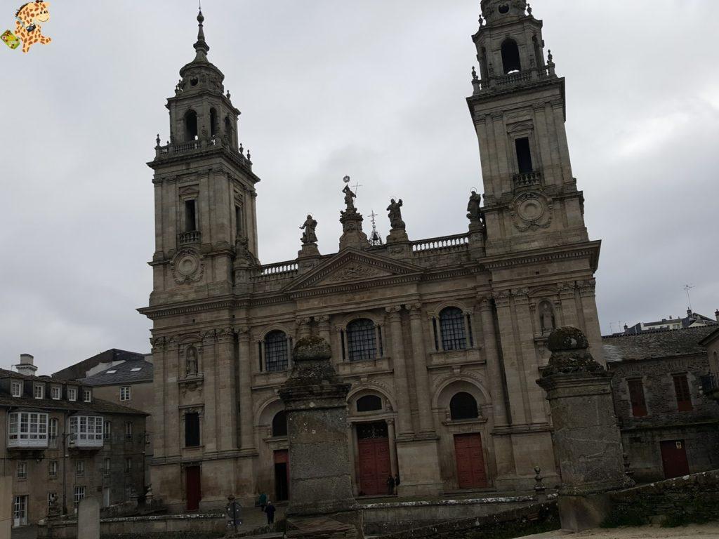 lugoenundia285329 1024x768 - Lugo, la ciudad de la muralla: qué ver y qué hacer