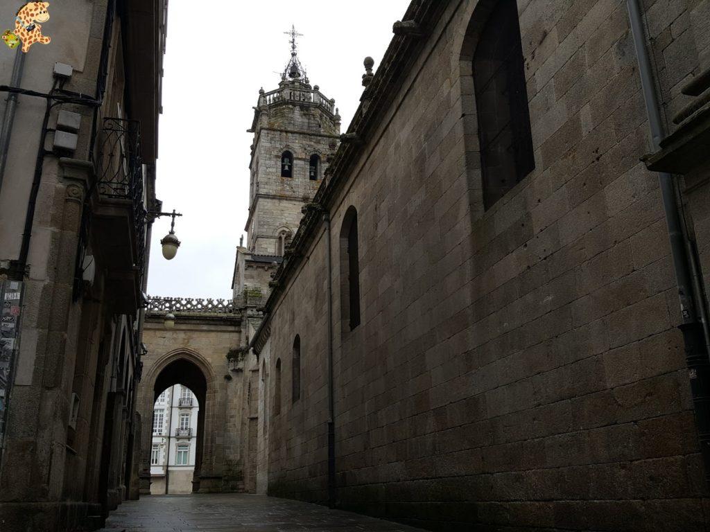lugoenundia285429 1024x768 - Lugo, la ciudad de la muralla: qué ver y qué hacer
