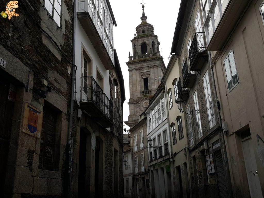 lugoenundia285529 1024x768 - Lugo, la ciudad de la muralla: qué ver y qué hacer