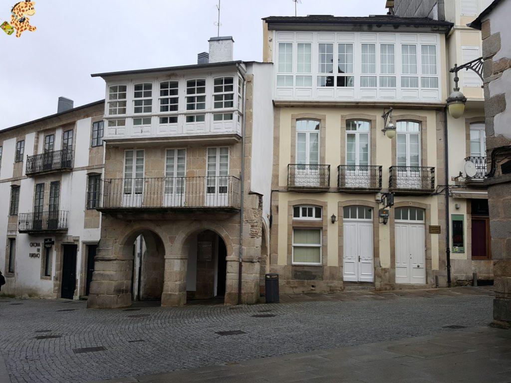 lugoenundia285629 1024x768 - Lugo, la ciudad de la muralla: qué ver y qué hacer