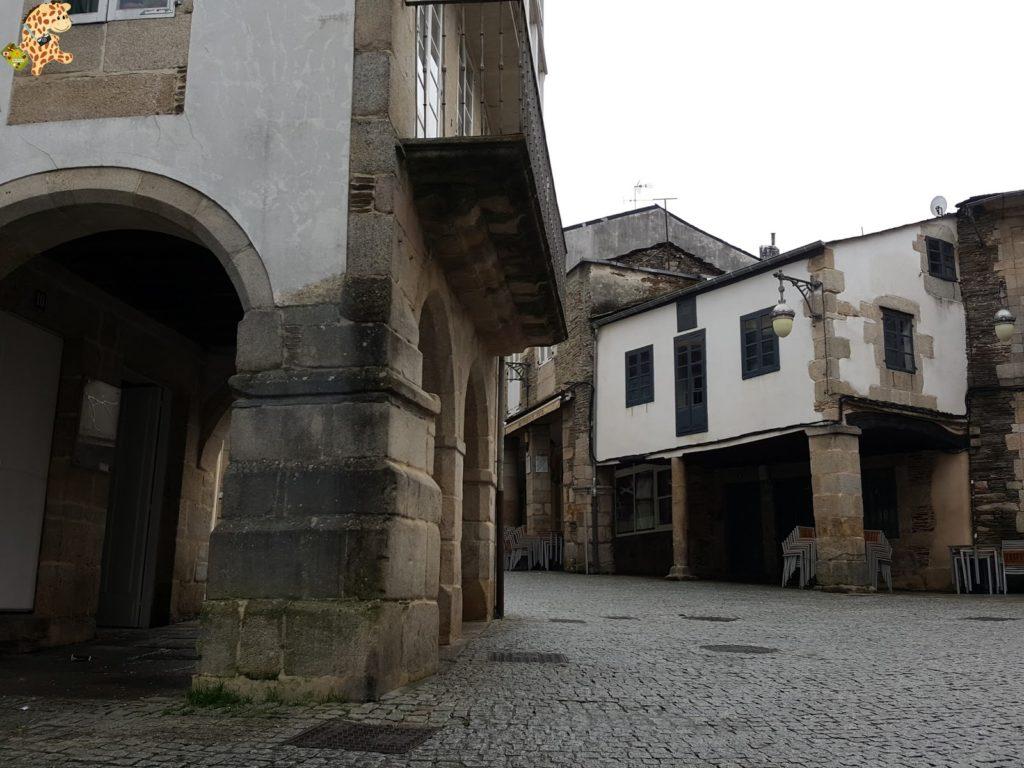 lugoenundia285829 1024x768 - Lugo, la ciudad de la muralla: qué ver y qué hacer