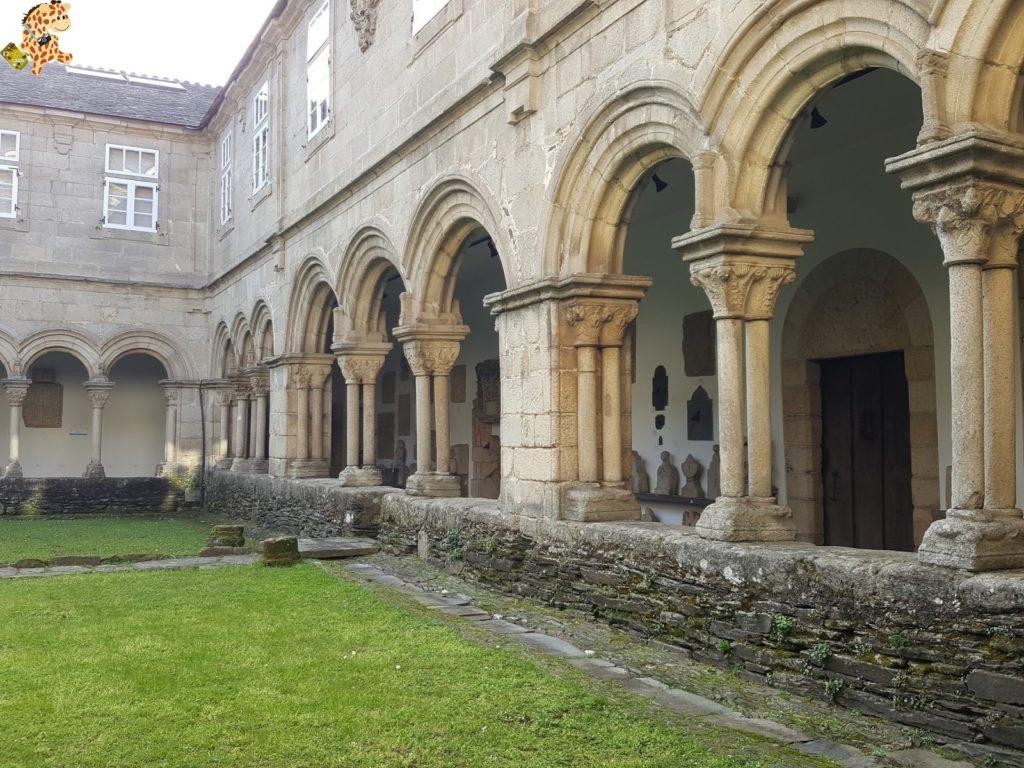 lugoenundia28629 1024x768 - Lugo, la ciudad de la muralla: qué ver y qué hacer