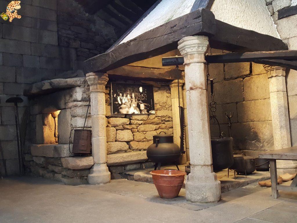 20190324 162400 1024x768 - Melide y alrededores: fervenza de Toques y fortaleza de San Paio de Narla