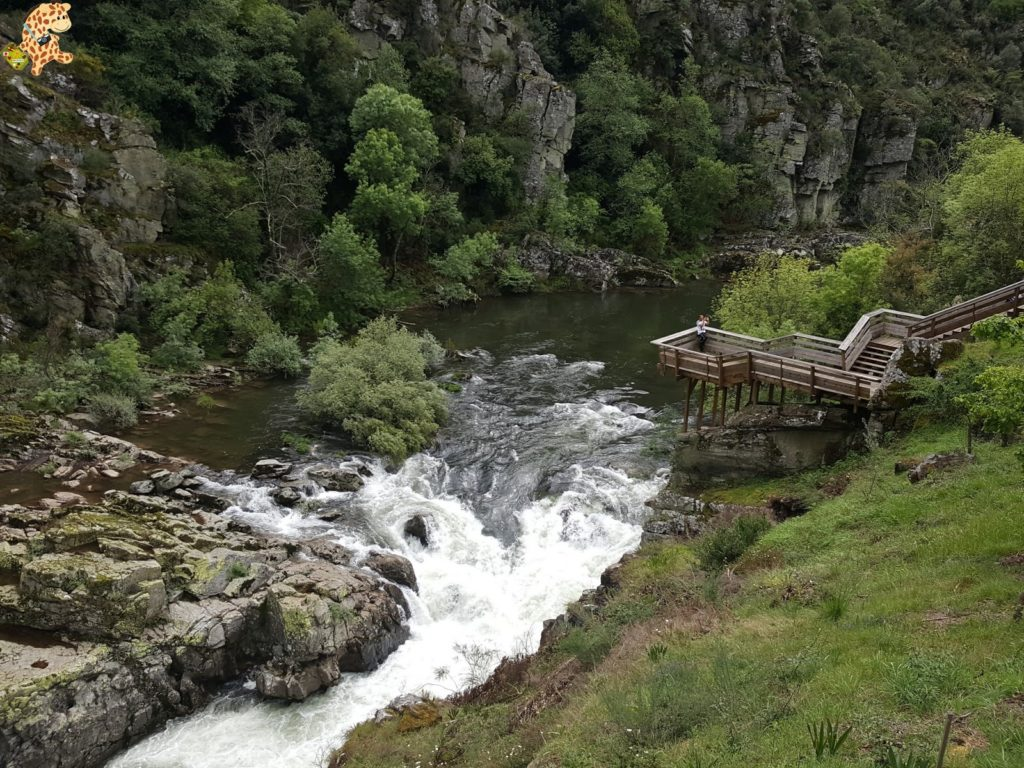 pasarelasdelpaiva281029 1024x768 - Passadiços do Paiva, pasarelas sobre el río Paiva