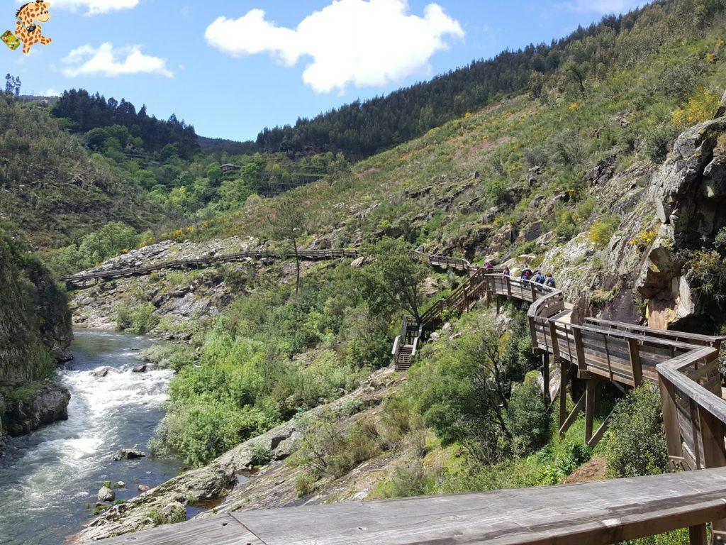 pasarelasdelpaiva281129 1024x768 - Passadiços do Paiva, pasarelas sobre el río Paiva