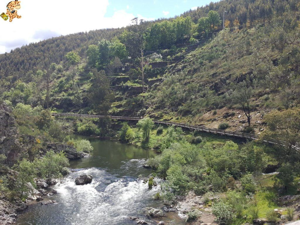 pasarelasdelpaiva281329 1024x768 - Passadiços do Paiva, pasarelas sobre el río Paiva