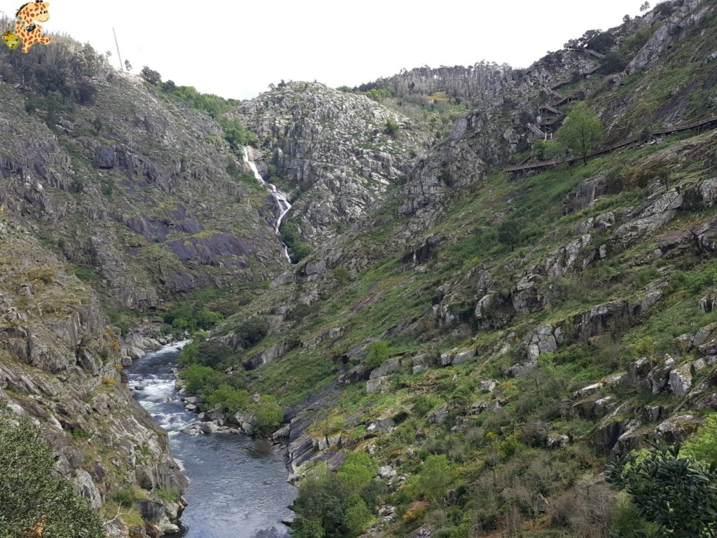 pasarelasdelpaiva282029 1024x768 - Passadiços do Paiva, pasarelas sobre el río Paiva