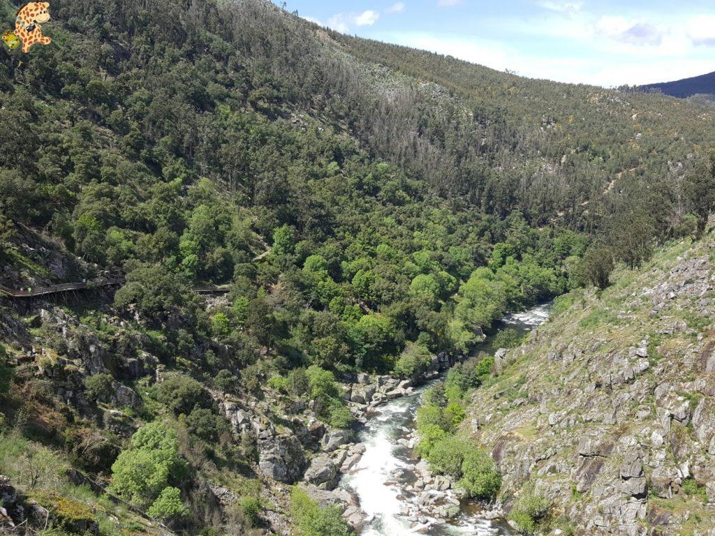 pasarelasdelpaiva282129 1024x768 - Passadiços do Paiva, pasarelas sobre el río Paiva