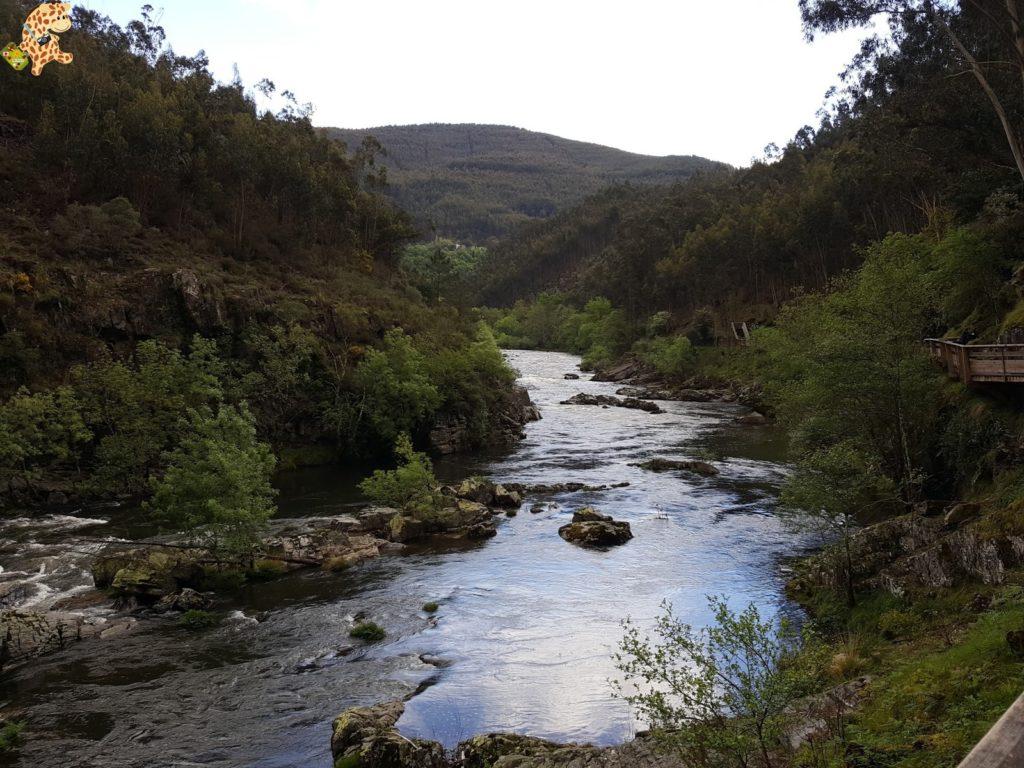 pasarelasdelpaiva28229 1024x768 - Passadiços do Paiva, pasarelas sobre el río Paiva