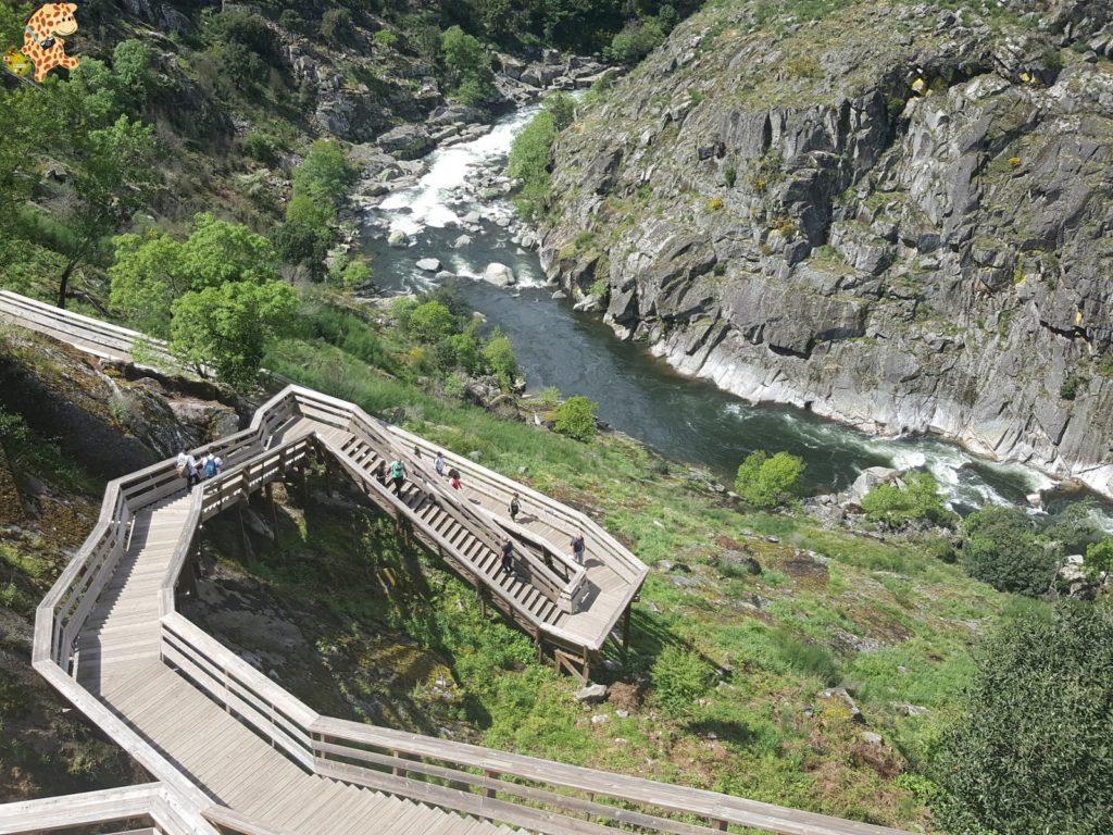 pasarelasdelpaiva282529 1024x768 - Passadiços do Paiva, pasarelas sobre el río Paiva