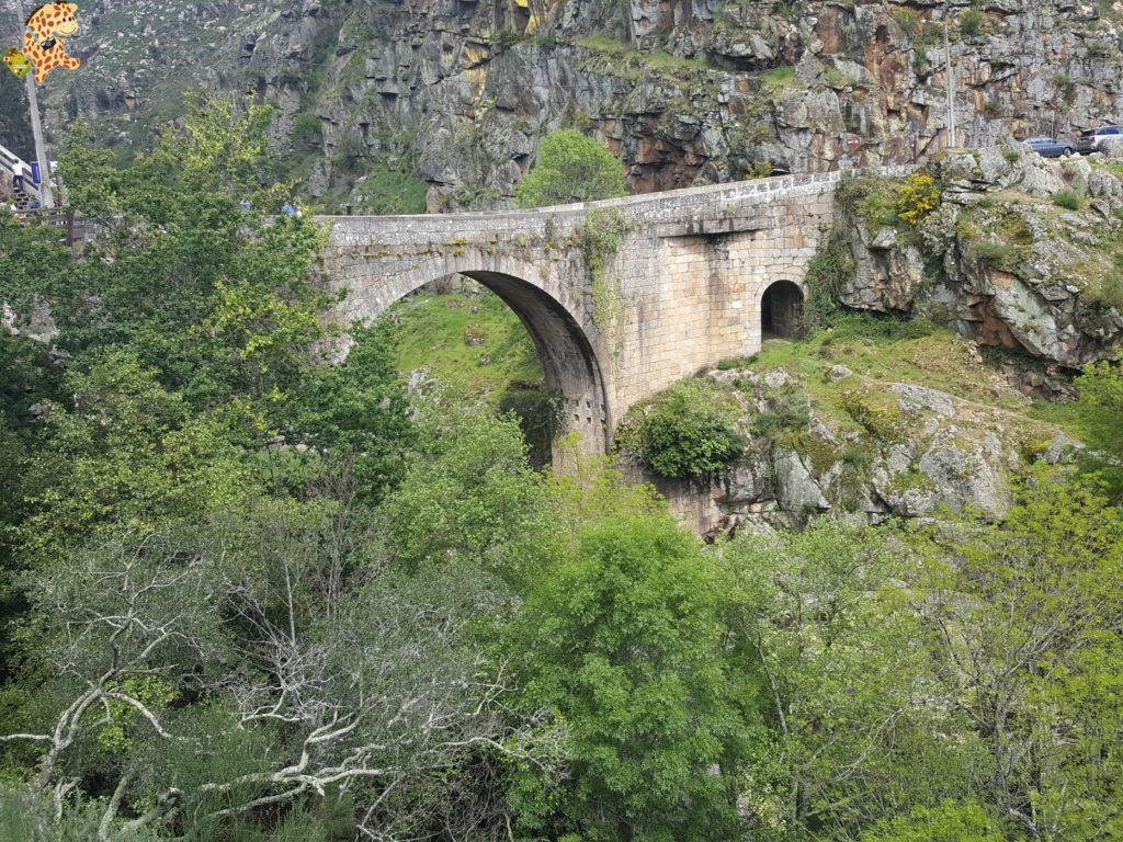pasarelasdelpaiva282729 1024x768 - Passadiços do Paiva, pasarelas sobre el río Paiva