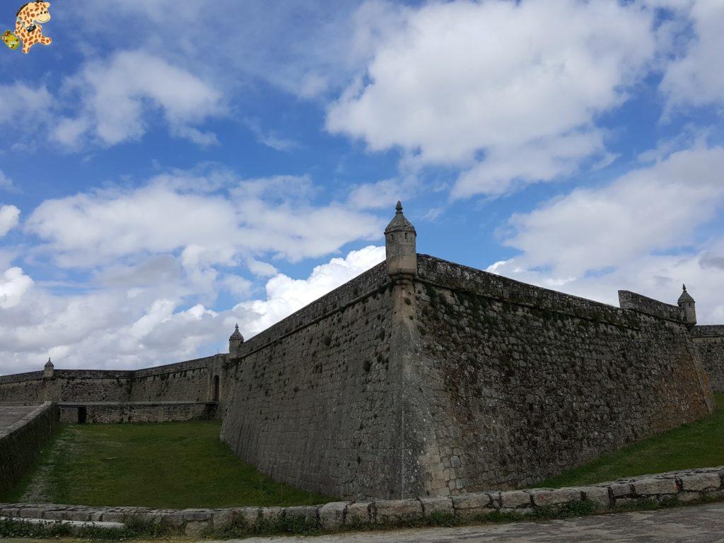 chavesyvidago281029 1024x768 - Chaves y alrededores (Alto Támega): qué ver y qué hacer