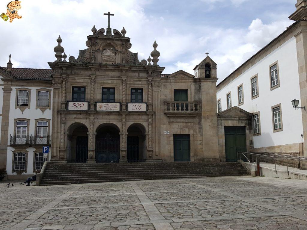 chavesyvidago282629 1024x768 - Chaves y alrededores (Alto Támega): qué ver y qué hacer