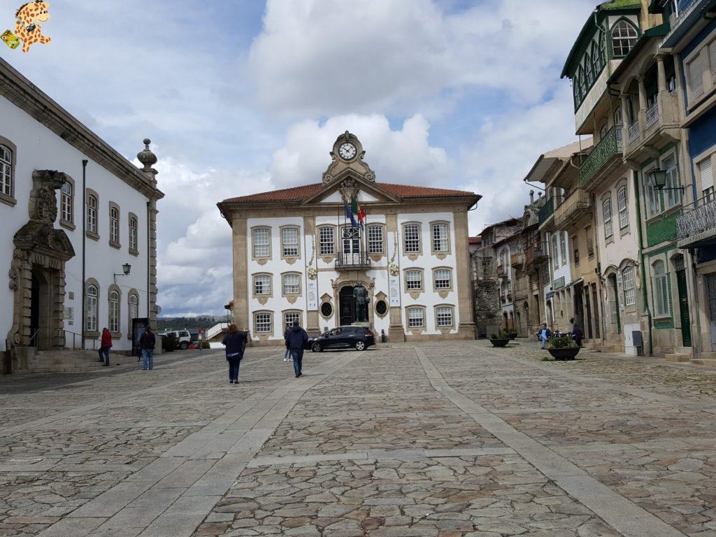 chavesyvidago282729 1024x768 - Chaves y alrededores (Alto Támega): qué ver y qué hacer