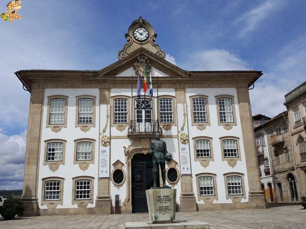 chavesyvidago282929 1024x768 - Chaves y alrededores (Alto Támega): qué ver y qué hacer