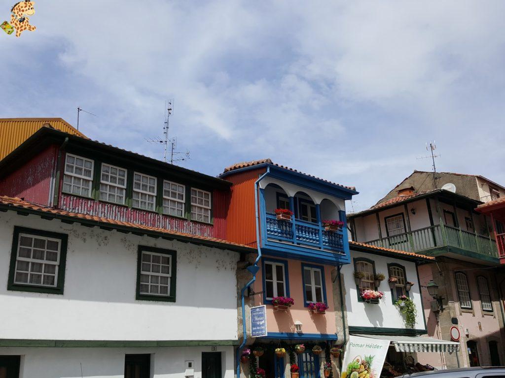chavesyvidago283329 1024x768 - Chaves y alrededores (Alto Támega): qué ver y qué hacer