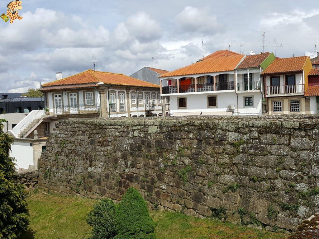 chavesyvidago283629 1024x768 - Chaves y alrededores (Alto Támega): qué ver y qué hacer