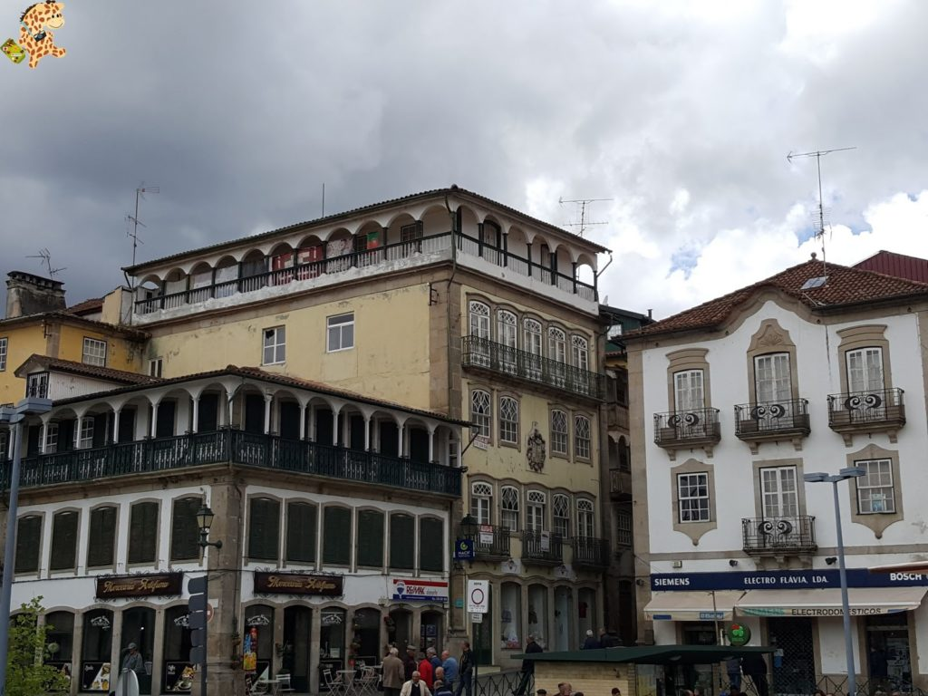 chavesyvidago285929 1024x768 - Chaves y alrededores (Alto Támega): qué ver y qué hacer