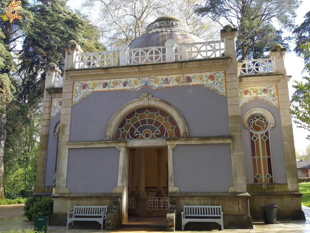 chavesyvidago288229 1024x768 - Chaves y alrededores (Alto Támega): qué ver y qué hacer