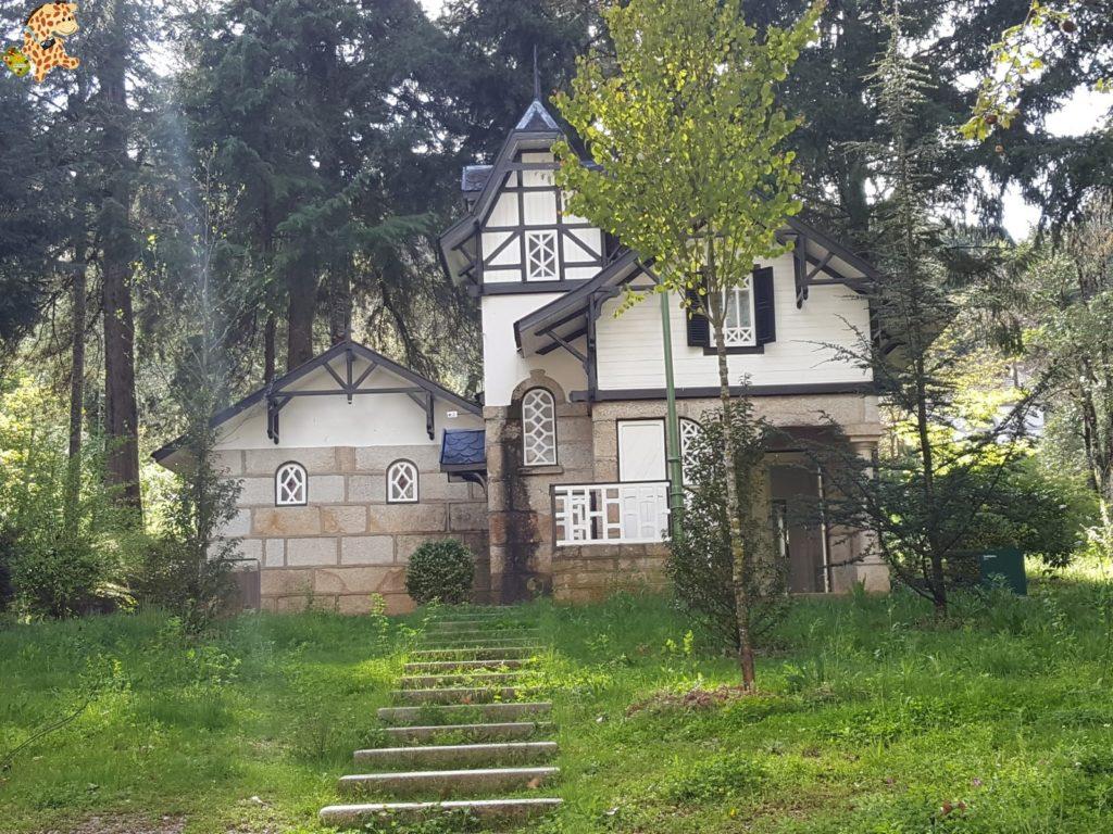 chavesyvidago288529 1024x768 - Chaves y alrededores (Alto Támega): qué ver y qué hacer