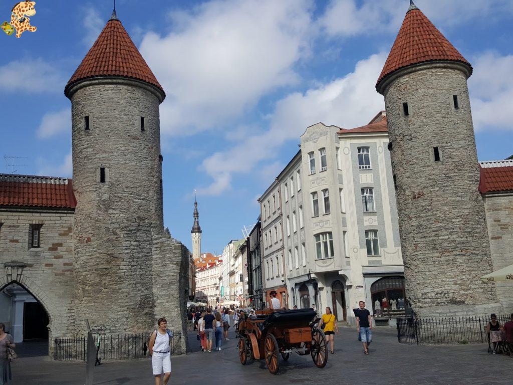 estonialetonialituaniahelsinki282229 1024x768 - Estonia, Letonia, Lituania y Helsinki