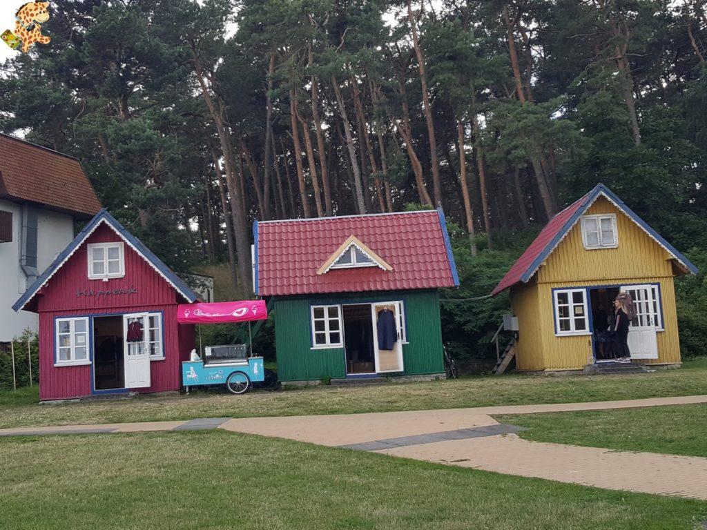 estonialetonialituaniahelsinki28529 1024x768 - Estonia, Letonia, Lituania y Helsinki