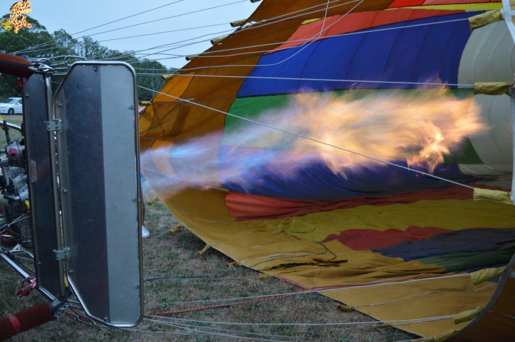 globoribeirasacra283029 1024x681 - Volar en globo por primera vez, en globo por la Ribeira Sacra