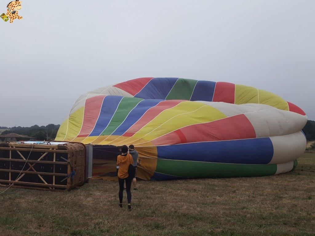 globoribeirasacra28729 1024x768 - Volar en globo por primera vez, en globo por la Ribeira Sacra