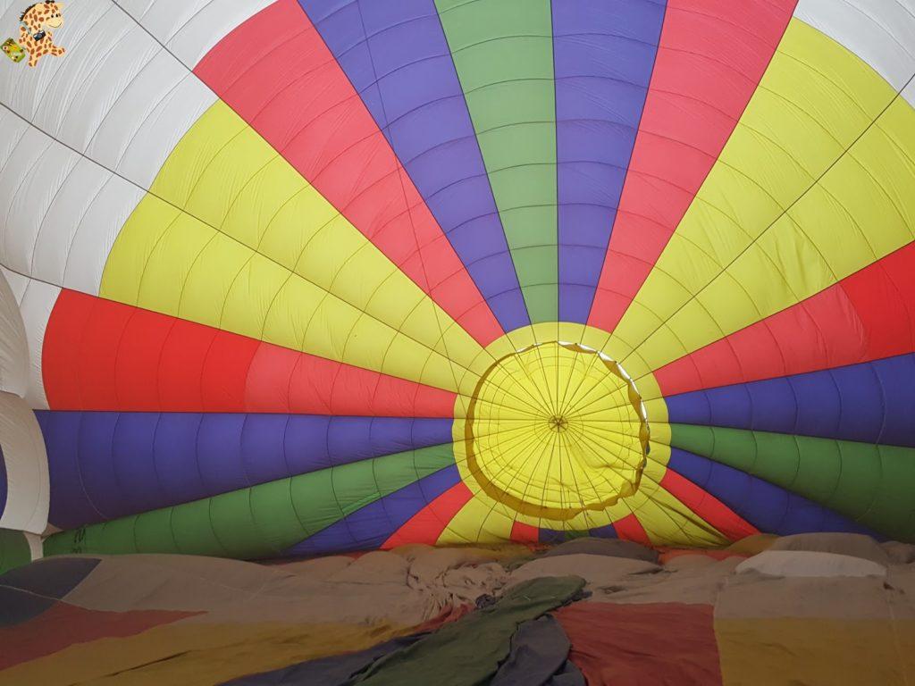 globoribeirasacra28929 1024x768 - Volar en globo por primera vez, en globo por la Ribeira Sacra
