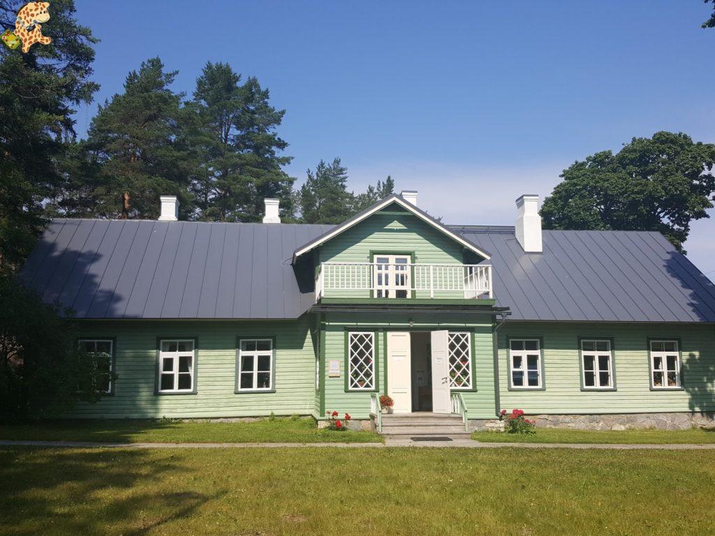 parquenaturallahemaaestonia282629 1024x768 - Parque Nacional de Lahemaa, la excursión perfecta desde Tallin