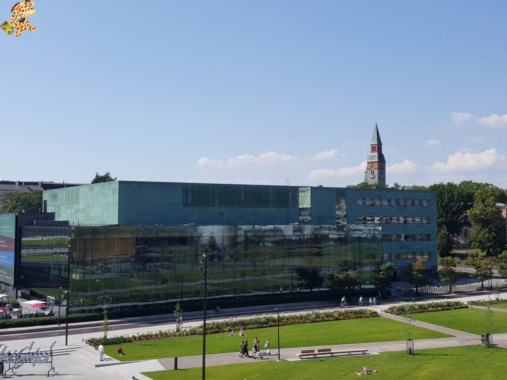helsinkienundiadesdetallin281029 1024x768 - Helsinki desde Tallin