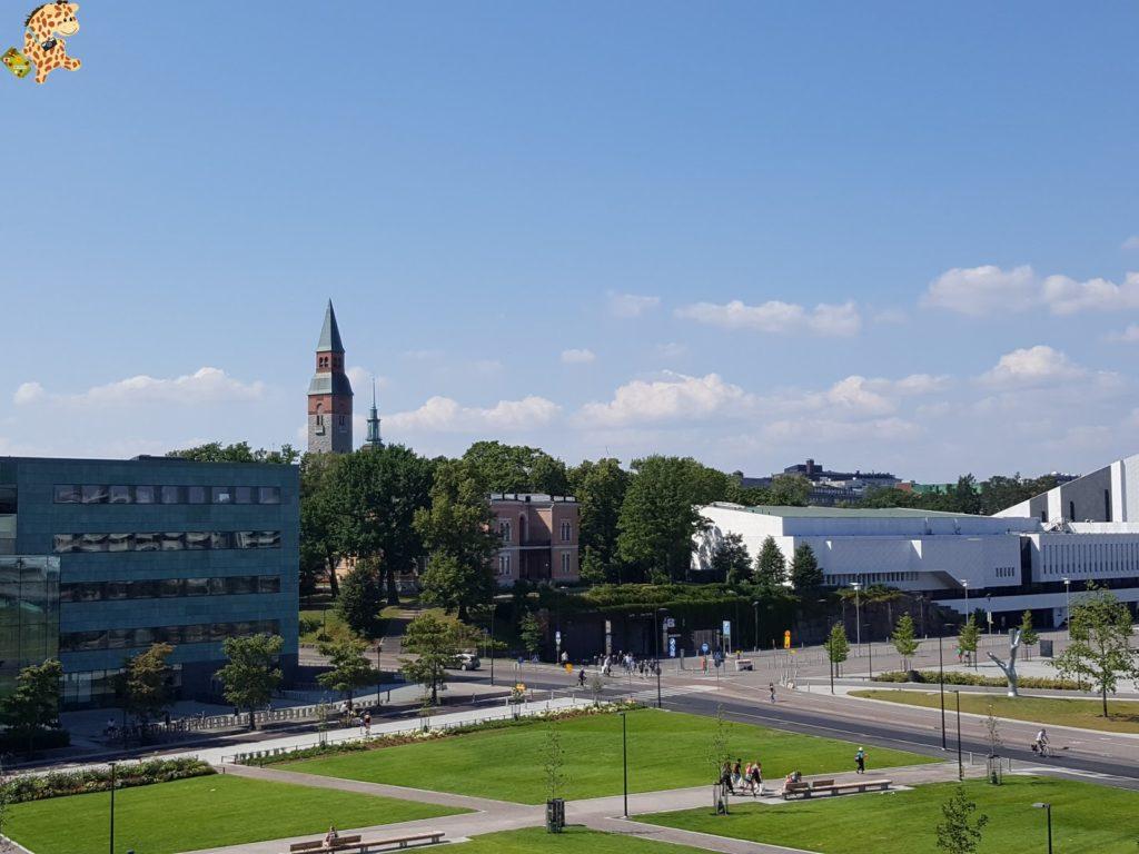 helsinkienundiadesdetallin281129 1024x768 - Helsinki desde Tallin