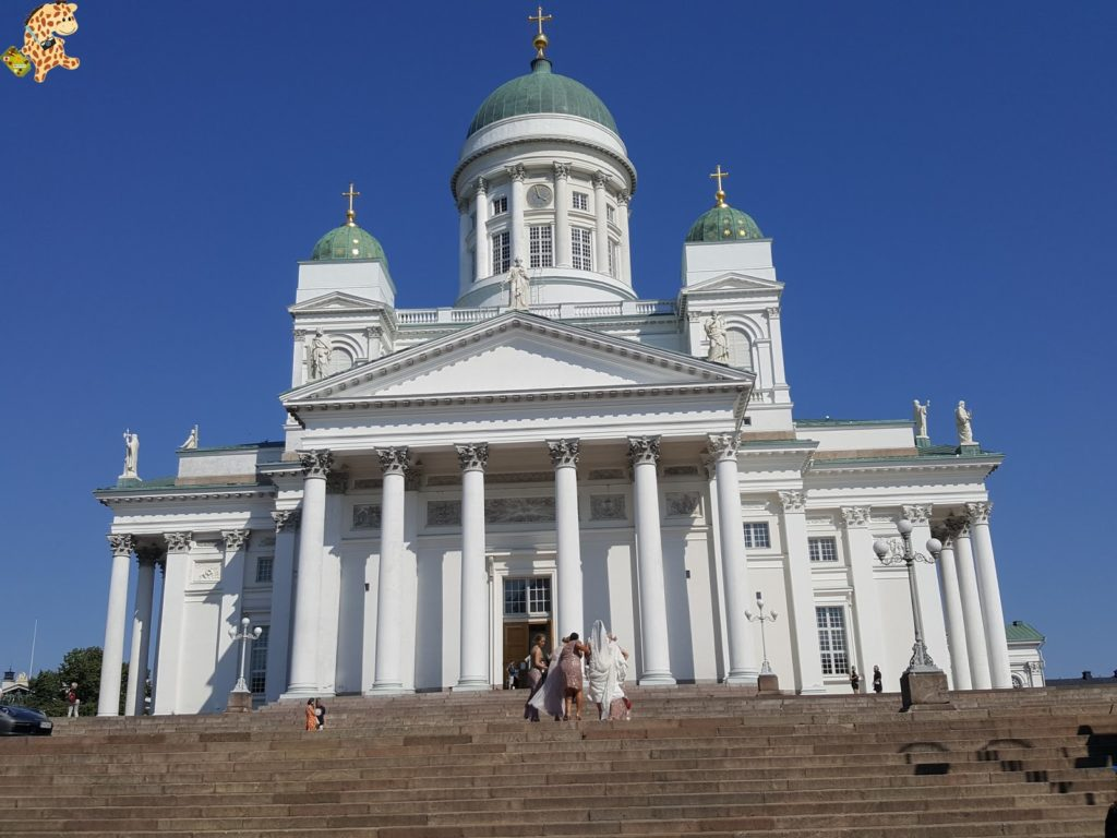 helsinkienundiadesdetallin281629 1024x768 - Helsinki desde Tallin