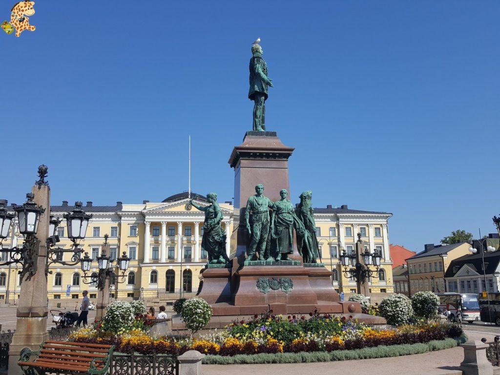 helsinkienundiadesdetallin281729 1024x768 - Helsinki desde Tallin