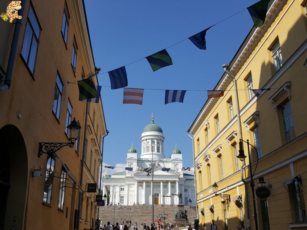 helsinkienundiadesdetallin281929 1024x768 - Helsinki desde Tallin