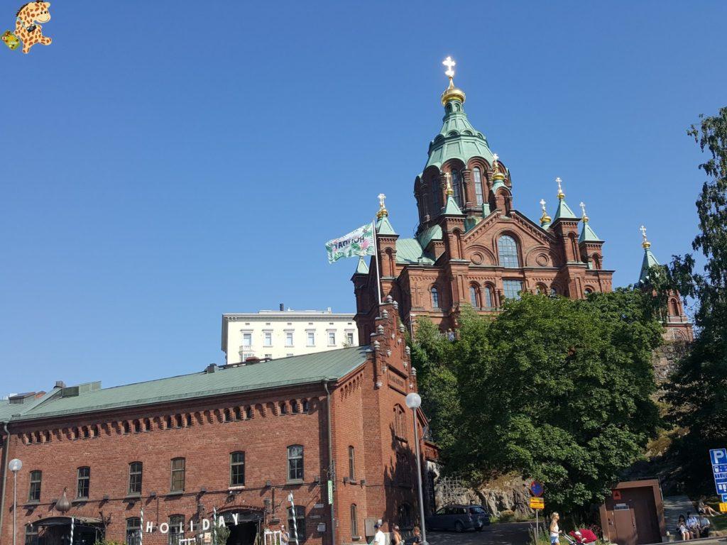 helsinkienundiadesdetallin282029 1024x768 - Helsinki desde Tallin