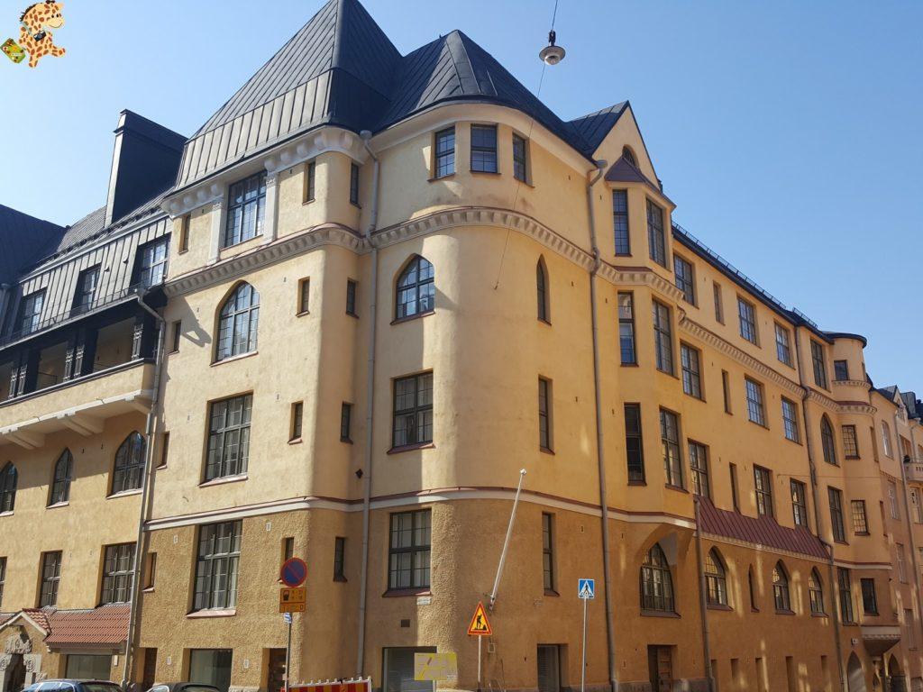 helsinkienundiadesdetallin282529 1024x768 - Helsinki desde Tallin