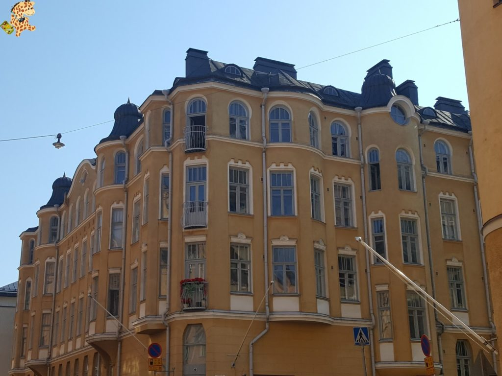 helsinkienundiadesdetallin282629 1024x768 - Helsinki desde Tallin