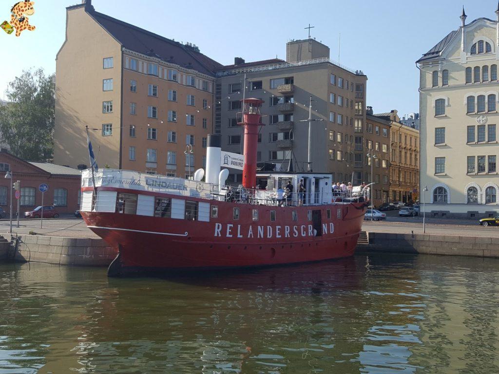 helsinkienundiadesdetallin282829 1024x768 - Helsinki desde Tallin
