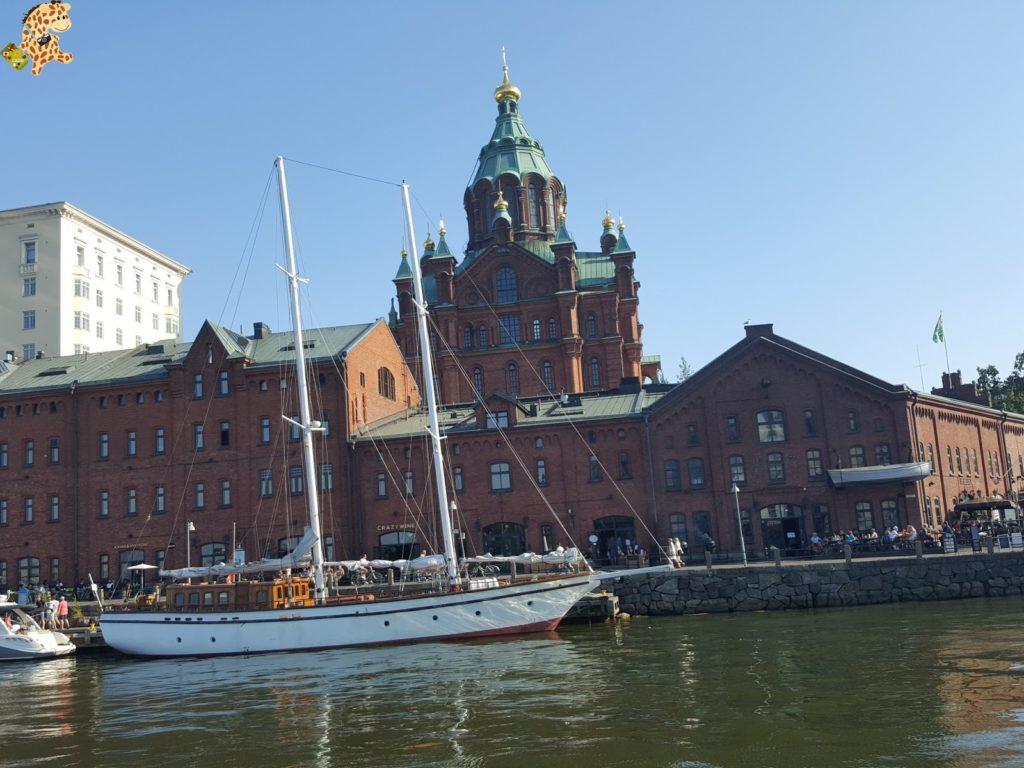 helsinkienundiadesdetallin282929 1024x768 - Helsinki desde Tallin