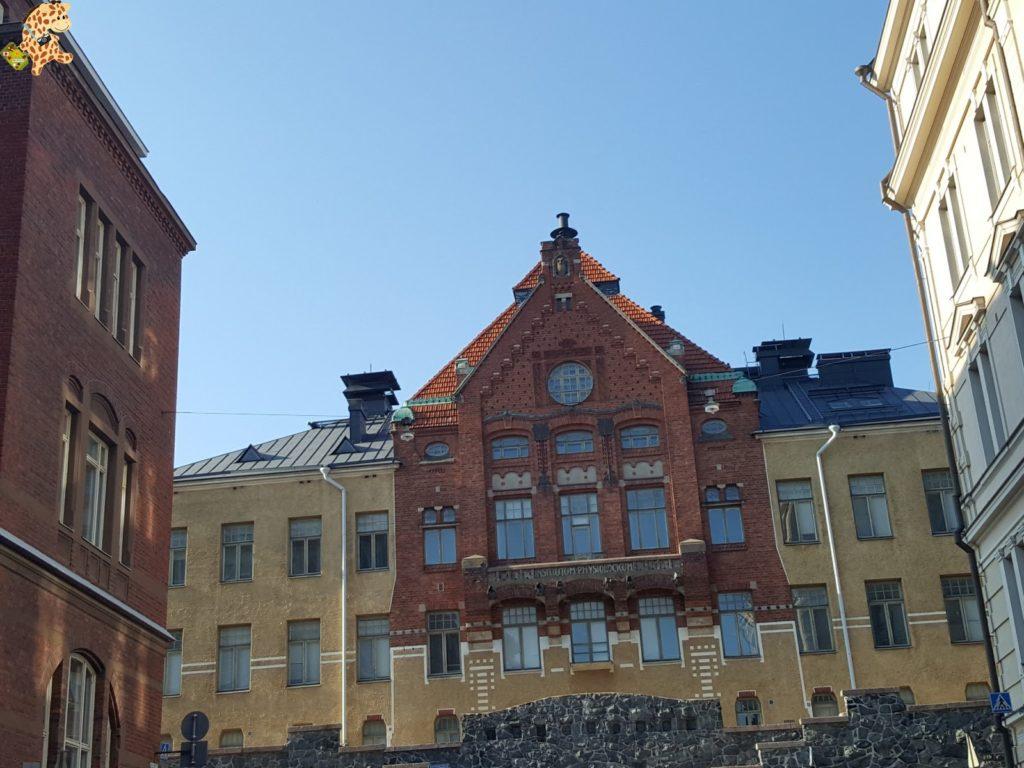 helsinkienundiadesdetallin283529 1024x768 - Helsinki desde Tallin