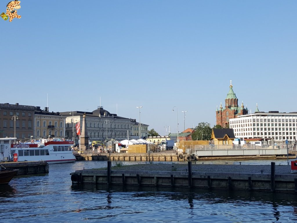helsinkienundiadesdetallin284129 1024x768 - Helsinki desde Tallin